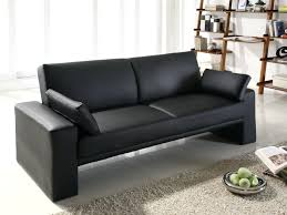 American Leather Sofa Bed Reviews American Leather Sleeper Sofa Moving For Sale Craigslist 5954