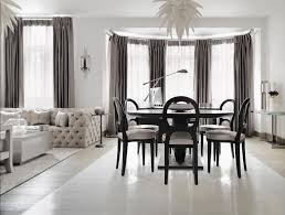 top interior designer kelly hoppen interiors and design trends