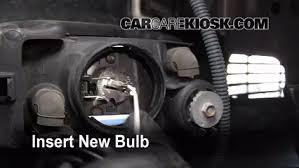 fog light bulb replacement fog light replacement 2002 2006 lexus es300 2002 lexus es300 3 0l v6