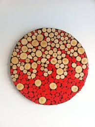 circular wood wall designs wood wall panels with wooden circular wall