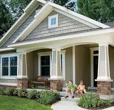 craftsman style houses craftsman style homes exterior ideas 49 u2013 mobmasker