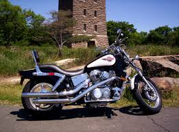 what u0027s the difference honda shadow forums shadow motorcycle