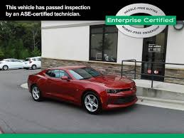 lexus service raleigh used chevrolet camaro for sale in raleigh nc edmunds