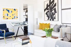 home decor blogs 2015 inspired by the chicago sunset high fashion home blog