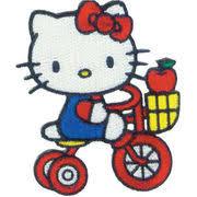 janome kitty sewing machine 18750 joann