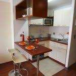 small kitchens ideas pictures of small kitchen design ideas from hgtv hgtv intended for