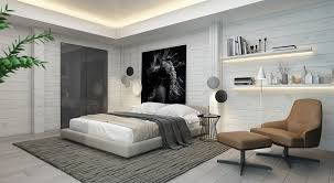 accent wall color combinations bedroom tips l and stick wood walls