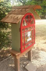 377 best little free library images on pinterest free library