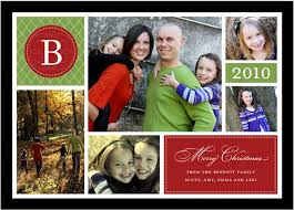 cozy design cards shutterfly imposing and the 2011 card