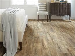 architecture luxury vinyl tile wood luxury vinyl plank flooring