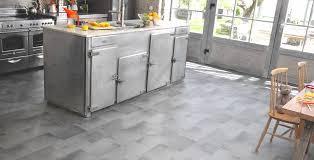 nafco vinyl w tarkett distributor flooring