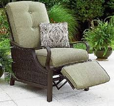 Discount Outdoor Furniture by Patio 37 Patio Chairs Clearance Home Depot Patio Furniture