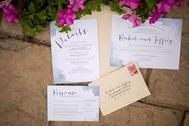 wedding etiquette invitations wedding invitation etiquette what to send and when saphire
