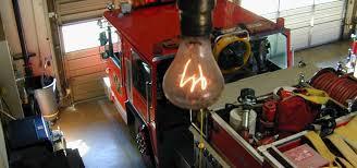 longest lasting light bulb centennial light livermore roadtrippers
