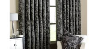 curtains stunning ready made curtains create a sense of luxury