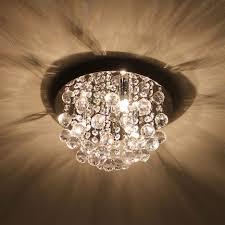 Wohnzimmerlampe Kristall Haus Renovierung Mit Modernem Innenarchitektur Kühles Wohnzimmer