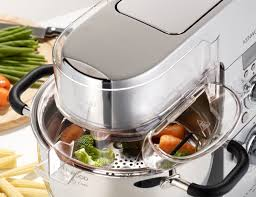 cuisine kenwood cooking chef kenwood cooking chef gadget flow