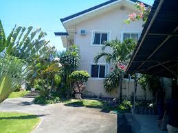 affordable house affordable house and lot on rush sale in cebu philippines