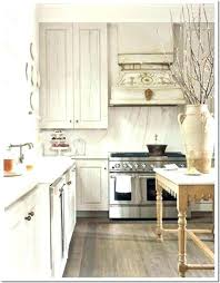 how to clean oak cabinets exciting how to clean oak cabinets rssmix info