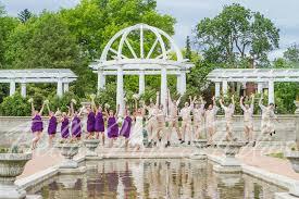 Botanical Gardens Fort Wayne In Fort Wayne Home Rentals Fort Wayne Listings For Rent And Rent