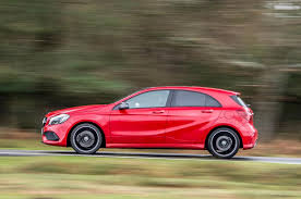 mercedes 200 review 2016 mercedes a class a 200 d sport review review autocar