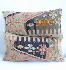 103 best pillows throws images on pinterest pillow covers