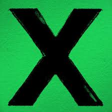 free download mp3 ed sheeran the fault in our stars x by ed sheeran on itunes