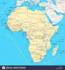 ankara on world map sea world map pointcard me
