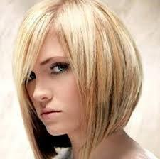 styling a sling haircut 9 best haircut images on pinterest hairstyle make up and beauty