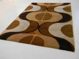 Modern Rugs For Sale Coffee Tables Mid Century Modern Wall Decor Scandinavian Wool