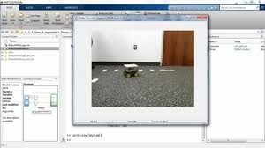 lego ev3 tutorial video obstacle avoidance using lego mindstorms ev3 and simulink video