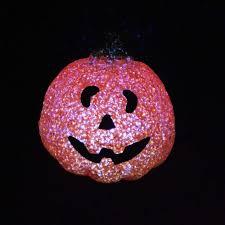 outdoor halloween decorations outdoor halloween pumpkin lights page 3 bootsforcheaper com