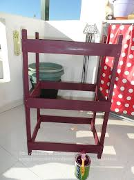 Make Wood Bunk Beds by Catster Diy Make Your Own Triple Kitty Bunk Bed Catster