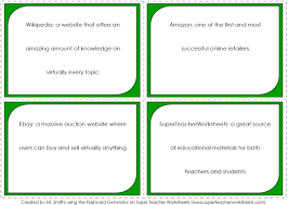 super teacher worksheets addition koogra
