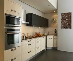 meuble cuisine darty cuisine équipée darty argileo