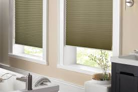 blinds in window with ideas picture 1155 salluma