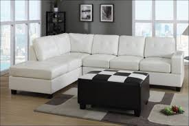 Hide A Bed Ottoman Awesome Strand Leather Sofa Bed Real Sofabeds With Regard