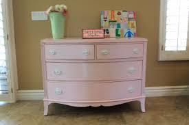 Pali Dresser Pali Dresser Changing Table Combo U2014 Desk And All Home Ideas Best