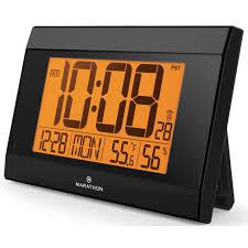 100 interesting clocks 536 best cool clocks images on