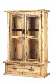 log home furniture and decor fathers day birthday just because find mountain woods