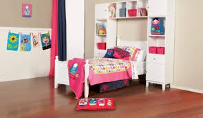 bedroom suites for kids chloe kids bedroom suite for the kids pinterest vision fleet
