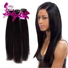 lilly hair extensions mocha hair products hair mocha hair
