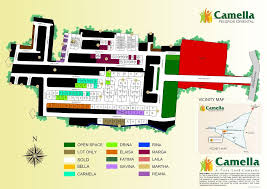 Camella Homes Drina Floor Plan 5bedrooms Camella Dumaguete House And Lot For Sale