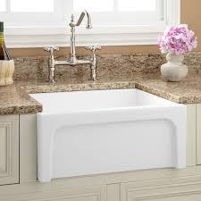 white kitchen sink kitchen sink and countertop photo concept all white porcelain kitchen sink amusing kitchen sink porcelain