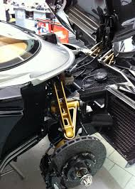 pagani engine 2013 pagani huayra first drive motor trend