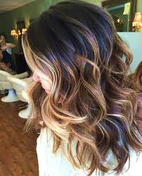 ambra hair color 27 hottest ombre hair color ideas for brunettes that you ll adore