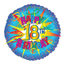 balloon delivery uk helium balloons delivered 12 99 free delivery