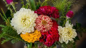 harrisonville florist flower delivery by garden gate floral