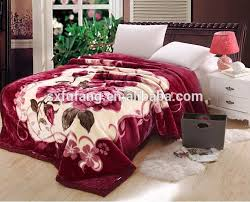 korean fleece blanket korean fleece blanket suppliers and