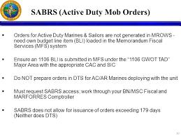 usmc dts help desk unclassified fouo orders presenter gysgt lara ppt download